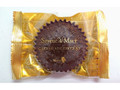 メリーチョコレートカムパニー ガトーショコラ 袋1個