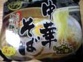 山本製粉 中華そば 魚介豚骨醤油 袋88g×5