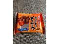山田製菓 かりんとうどーなつ キャラメル味 袋65g