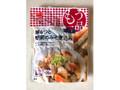ヤマザキ もう一品リッチ 豚もつと野菜のみそ煮込み 袋170g