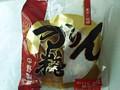 中野製菓 白かりん糖 袋70g