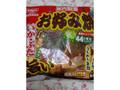 日清冷菓食品 四国日清食品 お好み焼 いか.豚ミックス 袋260g