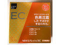 第一三共ヘルスケア matsukiyo NEWエバレッシュEC 箱80包