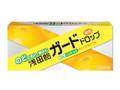 浅田飴 ガードドロップGF グレープフルーツ味 箱24粒