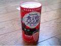 養命酒 食べる前のうるる酢 ラズベリー&プルーン 125ml
