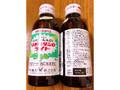 大正製薬 リポビタンD ライト 瓶100ml