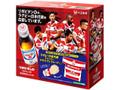 大正製薬 ラグビー日本代表ジャージータオルブレスレット入り リポビタンD 3本BOX