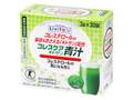 リビタ コレスケア キトサン青汁 箱3g×30