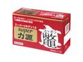 金陽 スーパー力源スッポン 瓶50ml×10