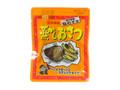 日本レトルト 蒸かしおさつ 袋45g