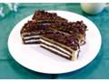 ファミール キャラメルチョコレート 4個