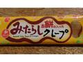 ロンガ・フーズ お餅の入ったみたらしクレープ 袋1個
