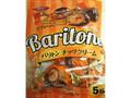 宮田 バリトン ナッツクリーム 袋5個