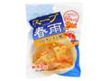 日本ドライフーズ スープ春雨 エビタンメン風 袋19.4g×2