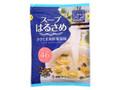 日本ドライフーズ スープはるさめ かきたま海鮮風塩味 袋14.9g×2