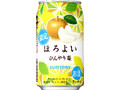 サントリー ほろよい ひんやり梨 缶350ml