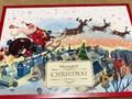 ユーハイム クリスマスラインゴールド 箱8個