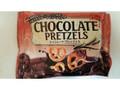 クリート チョコレートプレッツェル 袋30g