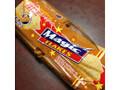 マジックフレーク ピーナッツバタークリームクラッカー 袋12袋