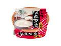 京雅 豆雅傳温泉豆腐 たれ付 カップ330g