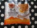 だいいち 蒜山 カスタードパンケーキ 袋1個
