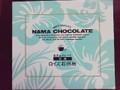 ロイズ ロイズ石垣島 生チョコレート 泡盛 箱9個