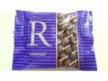 ロイズ ブルーベリーチョコレート
