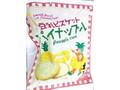 カルディ 豆乳ビスケット パイナップルクリーム 袋10個