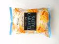 カルディ 塩キャラメルダックワーズ 袋1個