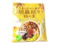 カルディ 八角シナモン香る胡麻坦々鍋の素