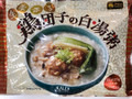 カルディ 生姜香る 鶏団子の白湯粥 袋270g
