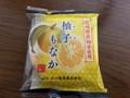 江口製菓 柚子もなか 宮崎県産柚子使用 袋1個