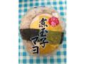 シノブフーズ 味飯 煮たまごマヨ