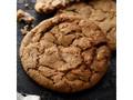 スターバックス メイプルウォールナッツクッキー