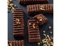 スターバックス ベイクドチョコレートバー ナッツ