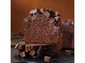 スターバックス コーヒー&エスプレッソケーキ チョコレート