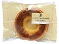 セブン-イレブン ベイクドリング チーズケーキ風味