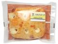 セブン-イレブン フォカッチャ チーズ