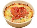 セブン-イレブン 1/2日分の野菜!トマトグラタン