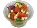 セブン-イレブン 宮城県産トマトとクリームチーズのサラダ
