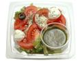 セブン-イレブン 旬のトマトサラダ