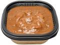 セブン-イレブン THEセブンビーフカレー アンガス種牛肉使用