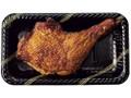 セブン-イレブン 国産鶏の炭火焼ローストチキン