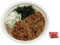 セブン-イレブン 新潟県十日町市産なめこ蕎麦