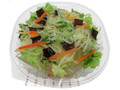 セブン-イレブン 1/2日分の野菜!冷たい野菜タンメン
