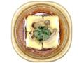 セブン-イレブン 蕎麦つゆ仕立て揚げ出し豆腐