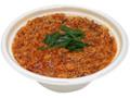 セブン-イレブン Wガラスープの辛麺