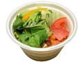 セブン-イレブン 1/2日分の野菜!8品目のサラダスープ