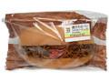 セブン-イレブン 焼きそばパン マヨネーズ入り
