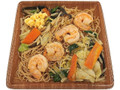 セブン-イレブン 海老と野菜の焼ビーフン